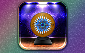 Tapstruments iTunes Icon